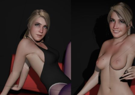 top-five-adult-video-games-in-vr-porn-meakrob47-vr-porn-blog-virtual-reality